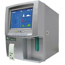 Hematology-Analyzer-3 Part