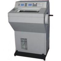 KD-Semi-Automatic Cryostat Microtome