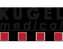 kugel-medical