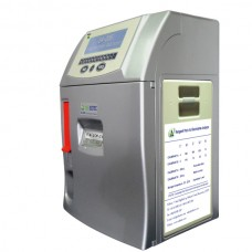 Electrolyte Analyzer-EA205