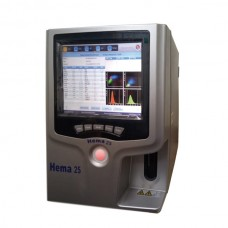 Hematology-Analyzer-5 Parts