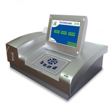 Clinical-Chemistry-Analyzer