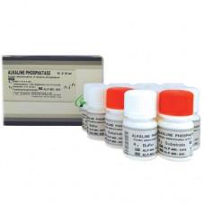 ALK. Phosphates-kinetic