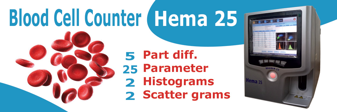 hema25