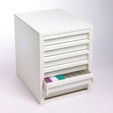 Block Filing Cabinets