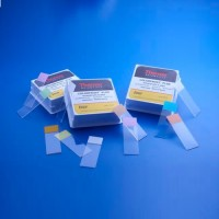 Superfrost™ Plus and ColorFrost™ Plus Microscope Slides
