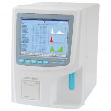 URIT - 3060